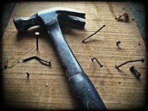 Bild Handwerkzeuge