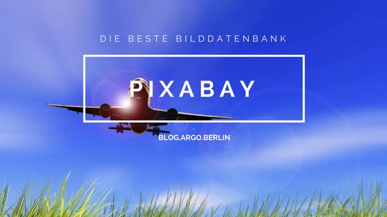 Headline Artikel: Pixabay