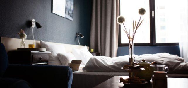 Online-Marketing für Hotels bringt mehr Kunden