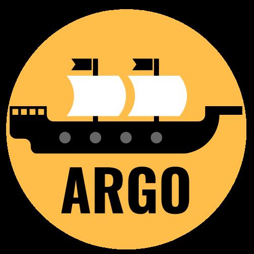 Logo von Argo.berlin