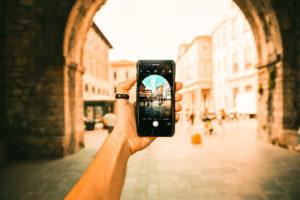 Argo.Berlin - Agentur für digitales Marketing. Mit Blogger- und Influencer-Marketing erfolgreich Marketingziele erreichen, Umsatz und Gewinn steigern