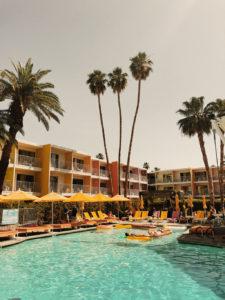 Mit Online-Marketing für Ihr Hotel, Ferienwohnung o.ä. neue Kunden gewinnen, Direktbuchungen erhöhen, Umsätze steigern, Marketingziele erreichen