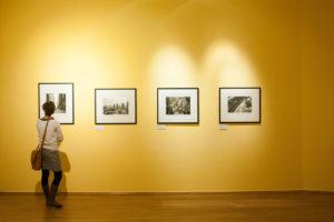 Argo.Berlin - Effektives Online-Marketing für Museen, Kultureinrichtungen, kulturelle Angebote u.v.m. und Marketingziele langfristig erreichen